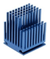 Deepcool Northbridge Heatsink