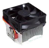 GlacialTech Igloo 2470 Pro