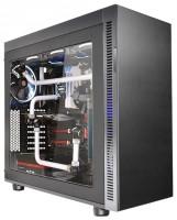 Thermaltake Suppressor F51 Window CA-1E1-00M1WN-00 Black