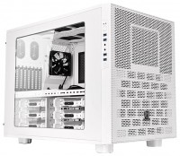 Thermaltake Core X9 Snow Edition CA-1D8-00F6WN-00 White