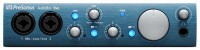 PreSonus AudioBox ITow