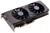 EVGA GeForce GTX 970 1216Mhz PCI-E 3.0 4096Mb 7010Mhz 256 bit DVI HDMI HDCP