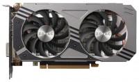 ZOTAC GeForce GTX 960 1177Mhz PCI-E 3.0 4096Mb 7010Mhz 128 bit DVI HDMI HDCP