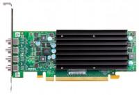 Matrox C420 PCI-E 3.0 2048Mb 128 bit