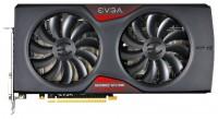EVGA GeForce GTX 980 1291Mhz PCI-E 3.0 4096Mb 7010Mhz 256 bit 2xDVI HDMI HDCP