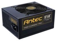 Antec HCP-850 850W