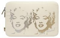 Incase Protective Sleeve Warhol 11