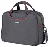 Samsonite V97*010
