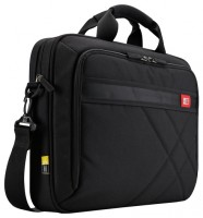 Case logic Laptop and Tablet Case 15.6