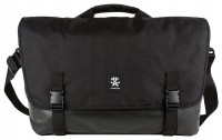 Crumpler Private Surprise XL
