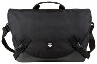 Crumpler Private Surprise L