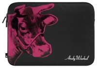 Incase Protective Sleeve Warhol 13
