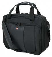 Wenger TRIPLE COMPARTMENT BRIEF