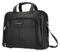 Kensington Simply Portable Deluxe 15.4