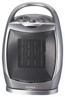 SUPRA TVS-1502
