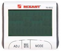 Rexant 70-0511