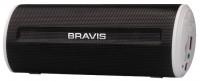 BRAVIS SM-109