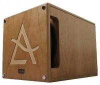 Leema Acoustics SPLX10