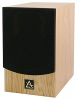 Leema Acoustics Xero Minature