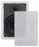 Klipsch CS-650-W