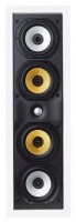 Bowers & Wilkins CWM LCR8