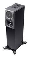 Neat Acoustics MF5