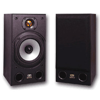 Monitor Audio Bronze B1