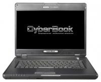 DESTEN CyberBook S885