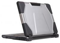 DESTEN CyberBook S864
