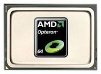 AMD Opteron 6100 Series SE