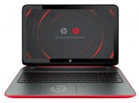 HP PAVILION 15-p000 Beats Special Edition