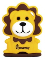 SmartBuy Wild Series Lion