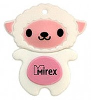 Mirex SHEEP