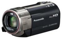 Panasonic HC-V710
