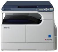 Toshiba e-STUDIO18