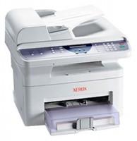 Xerox Phaser 3200MFP/B