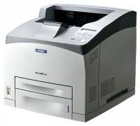 Epson EPL-N3000