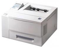 Epson EPL-N1600