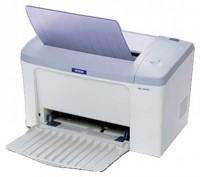Epson EPL-5900L