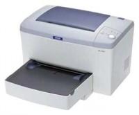 Epson EPL-6100