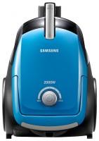 Samsung VCDC20CV