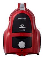Samsung SC4521
