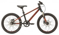 Rocky Mountain Vertex 20 (2015)