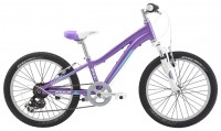 Fuji Bikes Dynamite 20 Girl (2014)