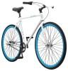 SE Bikes Tripel (2015)