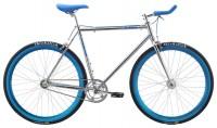 SE Bikes Lager (2015)