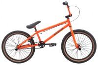 SE Bikes Wildman (2015)