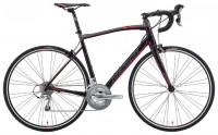 Merida Ride 300-30 (2015)