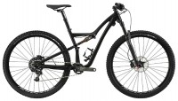 Specialized Rumor Expert Evo 29 (2015)