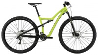Specialized Rumor Comp 29 (2015)